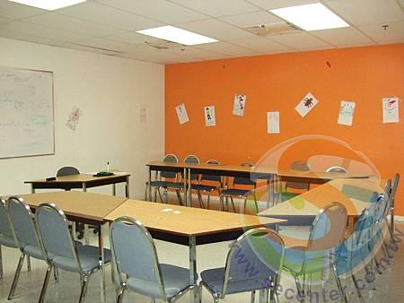 09. Classroom.jpg