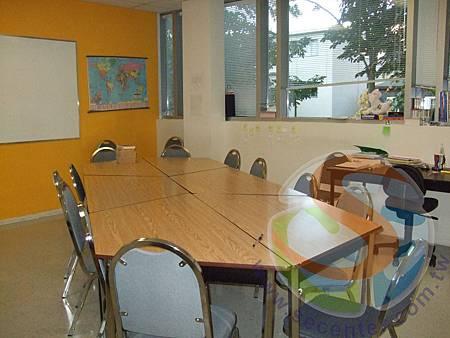 10. Classroom.jpg