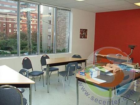 11. Classroom.jpg