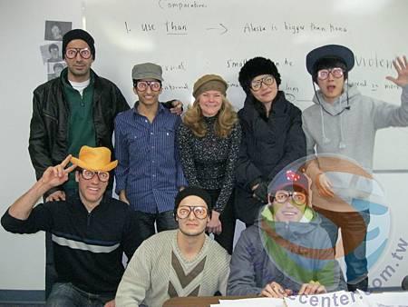 3. Kelowna Funny Class.jpg
