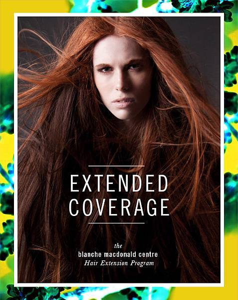 hair-extensions-program-vancouver-blanche-macdonald
