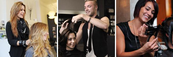 hair-school-foundations-part-time-program