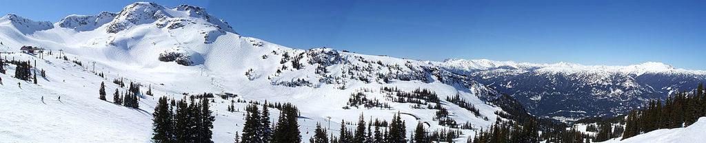 1200px-Whistler_Panorama_1