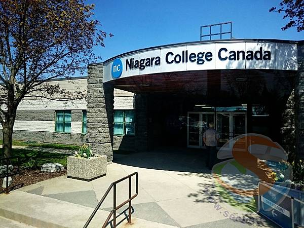 Niagara Falls campus_6617.jpg
