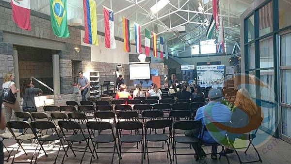 Niagara Falls campus_8237.jpg