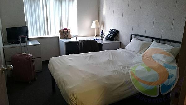 nc residence_4634.jpg