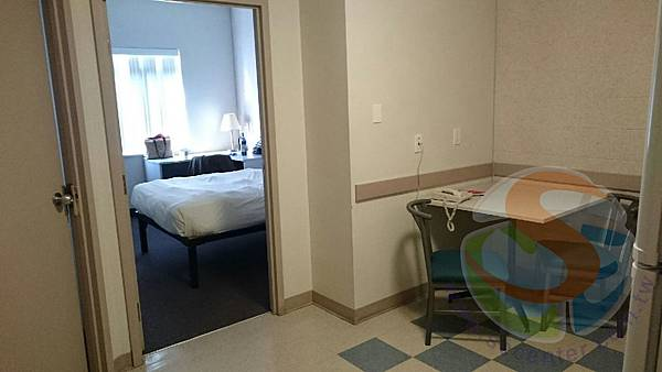 nc residence_6537.jpg
