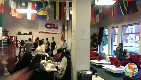 CSLI Van_3622.jpg
