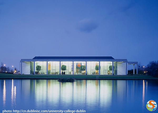 UCD_Gallery