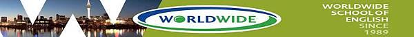 WWSE_logo3