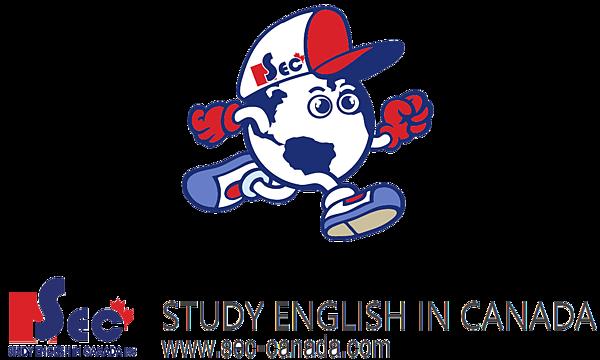 SEC logo1
