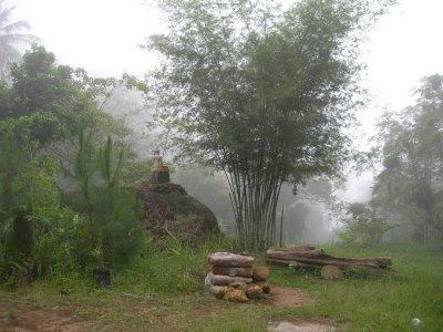 檳城耕心禪林