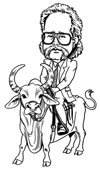 dan-bull_caricature.jpg