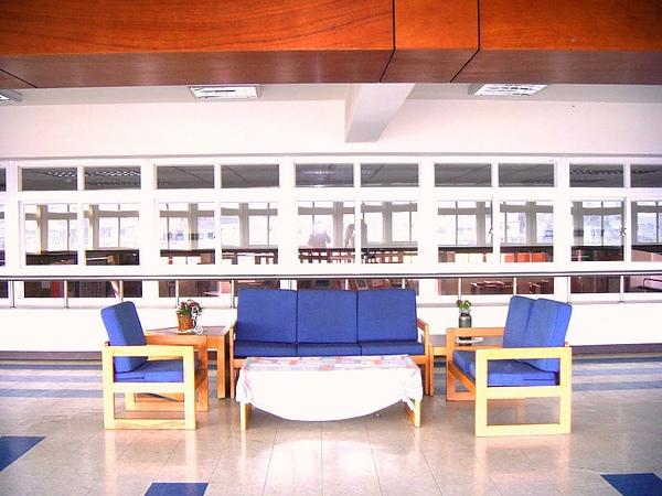 20080301 圖書館2又12.JPG