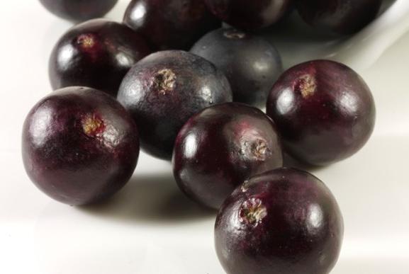 巴西莓近.png
