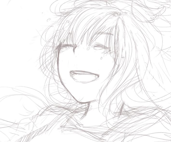 幸福的眼淚1.jpg