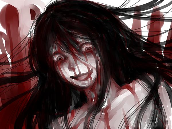 血.png