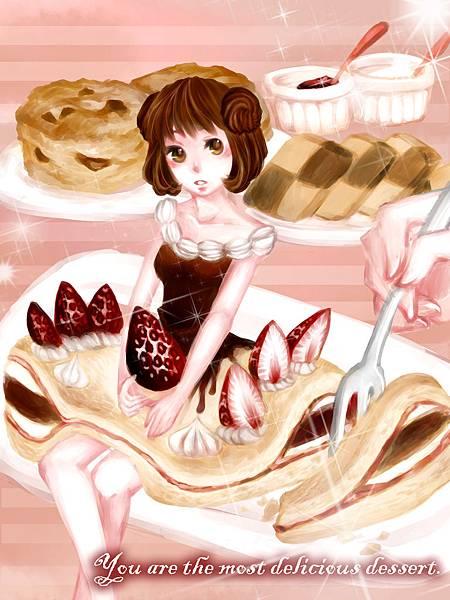甜點祭 彩圖.jpg