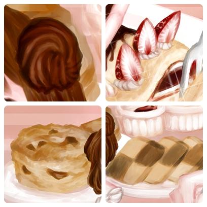 甜點祭_出現甜點.jpg