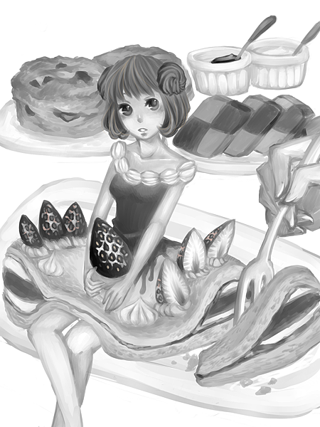 甜點祭 黑白.png