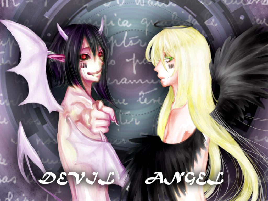 天使惡魔 完成!.png