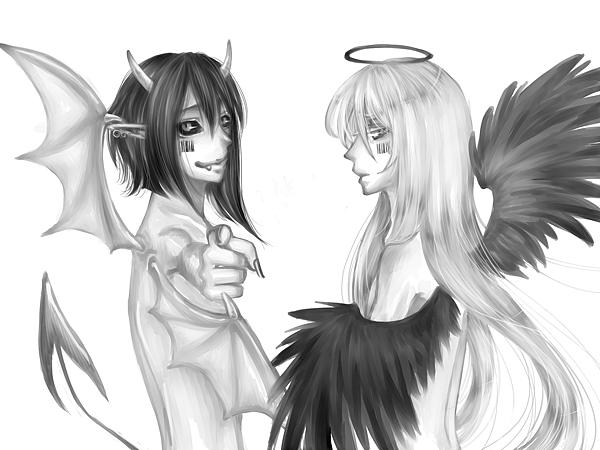 天使惡魔 黑白處理有.png