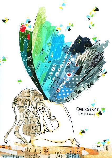 emerge1
