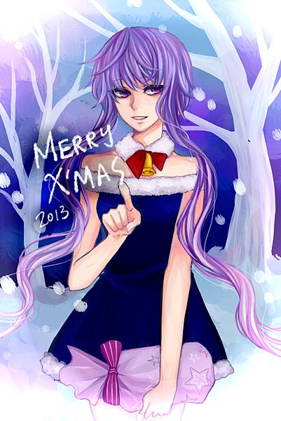 2013聖誕1