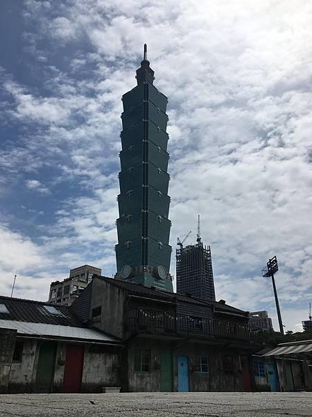 「股」文觀「指」 ~ 論融合篇 2016.07.11 陳波