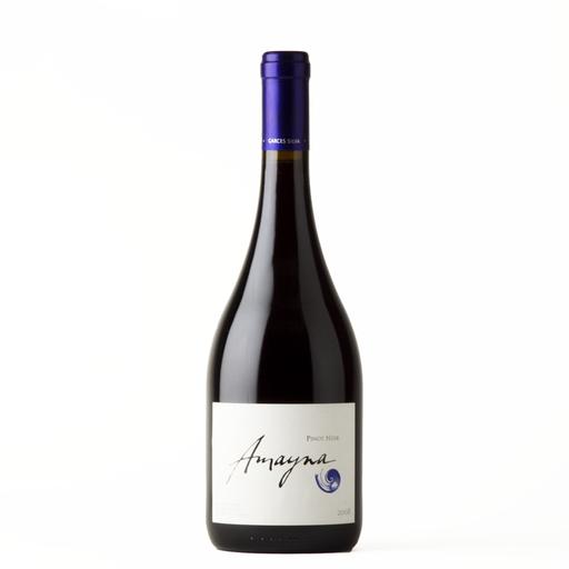 Amayna Pinot Noir 2009.jpg