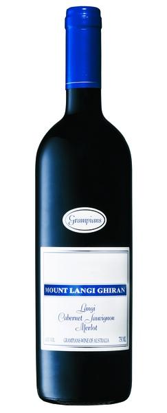 Langi Cabernet Sauvignon Merlot 藍脊山藍牌卡本內-梅洛紅葡萄酒.jpg