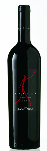 Neblus Assemblage Cabernet Sauvignon 旗艦人卡貝納紅葡萄酒.jpg