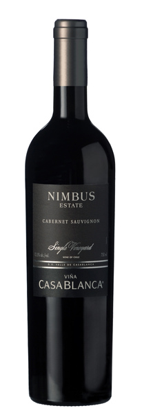Nimbus Cabernet Sauvignon 單一葡萄園卡貝納紅葡萄酒.jpg