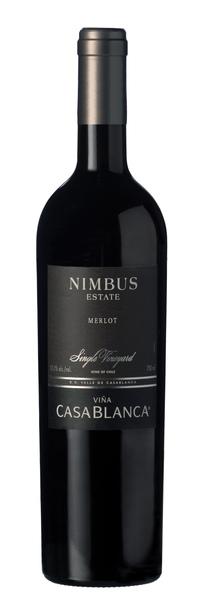 Nimbus Merlot 單一葡萄園梅洛紅葡萄酒.jpg