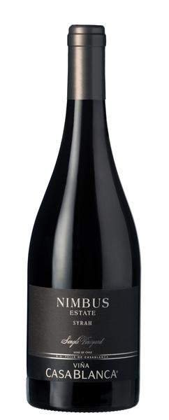 Nimbus Syrah 單一葡萄園施赫紅葡萄酒.jpg