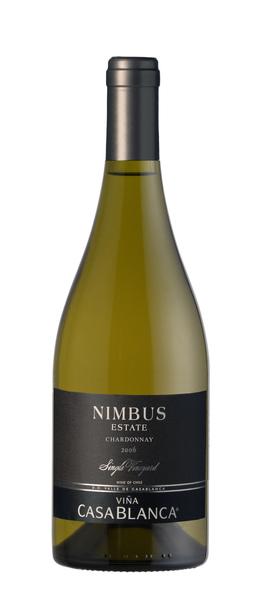 Nimbus Chardonnay 單一葡萄園雪多利白葡萄酒.jpg