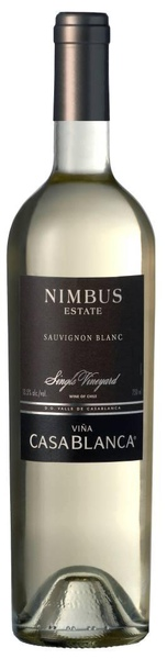 Nimbus Sauvignon Blanc 單一葡萄園白蘇維濃白葡萄酒.jpg