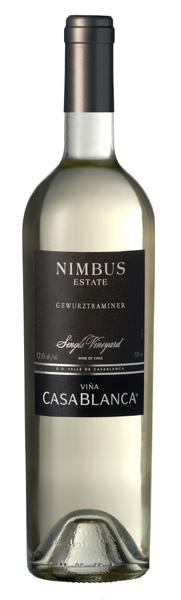 Nimbus Gewurztraminer 單一葡萄園格烏玆塔明那白葡萄酒.jpg