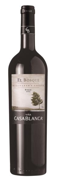 El Bosque Syrah 森之谷施赫紅葡萄酒.jpg