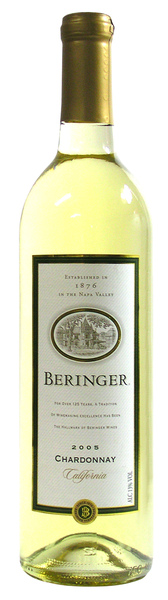 Beringer California Chardonnay-high.jpg