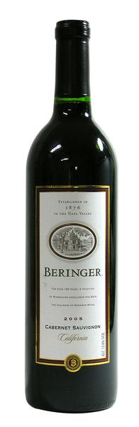 Beringer California Cabernet Sauvignon-high.jpg