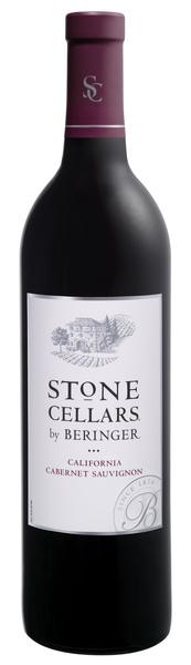 Beringer Stone Cellars Cabernet Sauvignon 貝林格磐石莊園卡貝納紅葡萄酒.jpg
