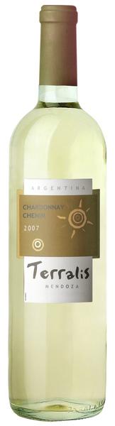 Terralis Chardonnay Chenin 德拉利太陽雪多利-白梢楠白葡萄酒.jpg