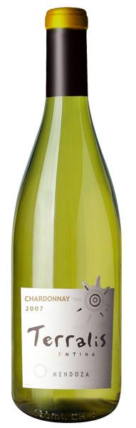 Terralis Chardonnay 德拉利大地雪多利白葡萄酒.jpg