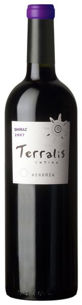 Terralis Syrah 德拉利大地施赫紅葡萄酒.jpg
