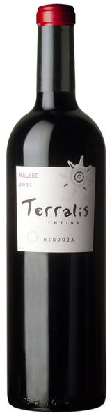 Terralis Malbec 德拉利大地馬爾貝克紅葡萄酒.jpg