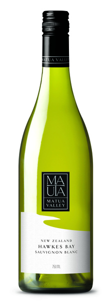 Matua Hawks Bay Sauvignon Blanc 紐西蘭鷹眼白蘇維濃白葡萄酒.jpg