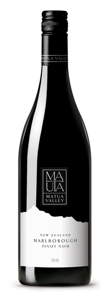 Matua Marlborough Pinot Noir 紐西蘭鷹眼黑皮諾紅葡萄酒.jpg