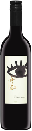 Yarra Ridge Eye Spy Cabernet-Merlot 澳洲大眼睛卡貝納-梅洛紅葡萄酒.jpg