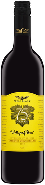 Wolf Blass Yellow Label Cabernet Shiraz Malbec 禾富黃牌卡貝納施赫馬爾貝克紅葡萄酒.jpg